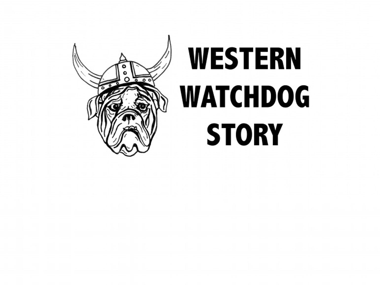 Western-Watchdog-4