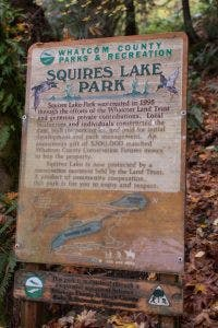 squires-lake-200x300