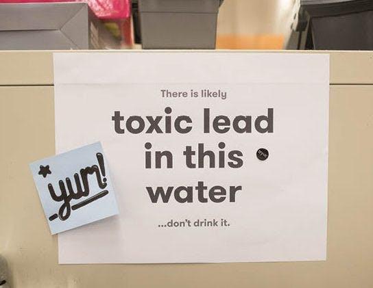 water-e1555549883907