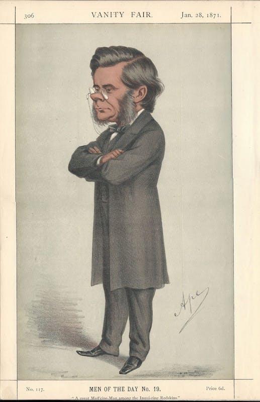 Thomas-Henry-Huxley--May-4--1825---June-29--1895-.jpeg