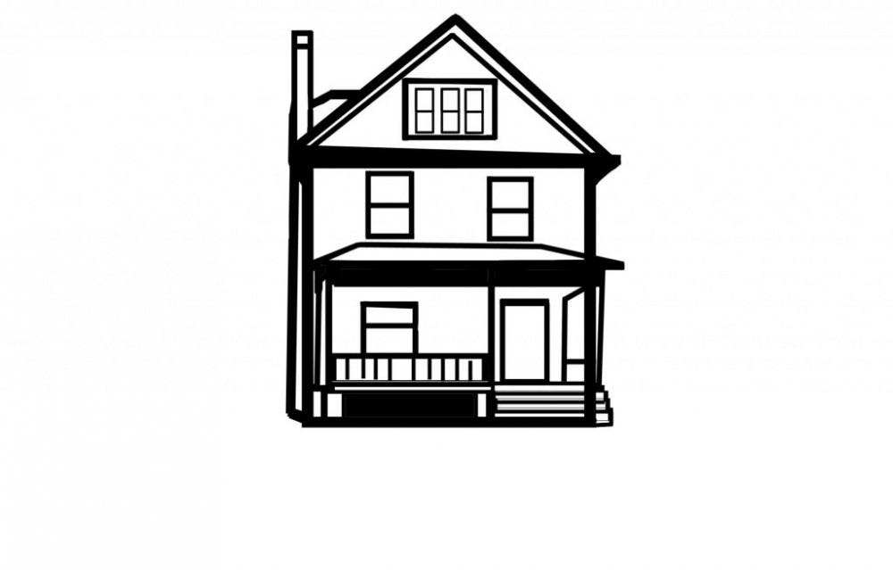 house-line-drawing-1024x654