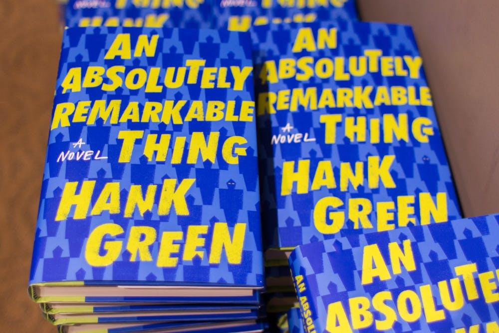 Hank-Green-2