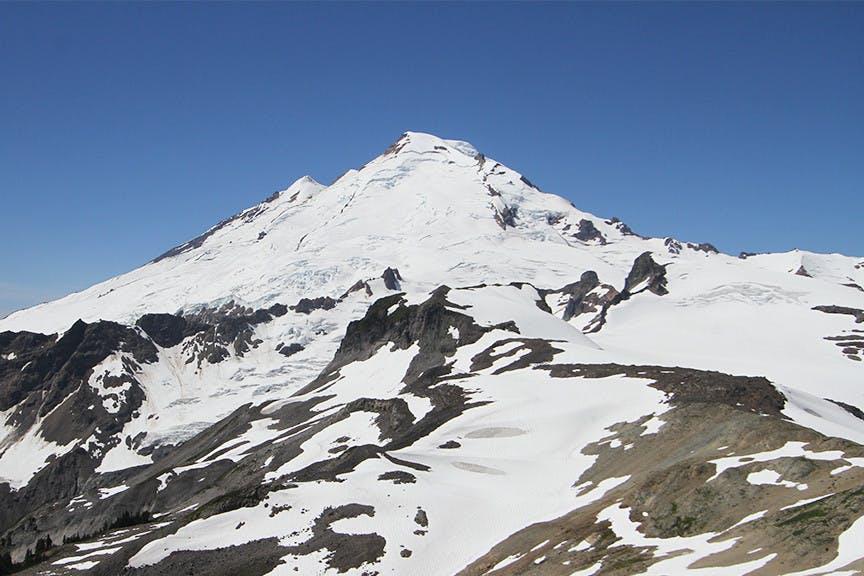 Glacier-online1