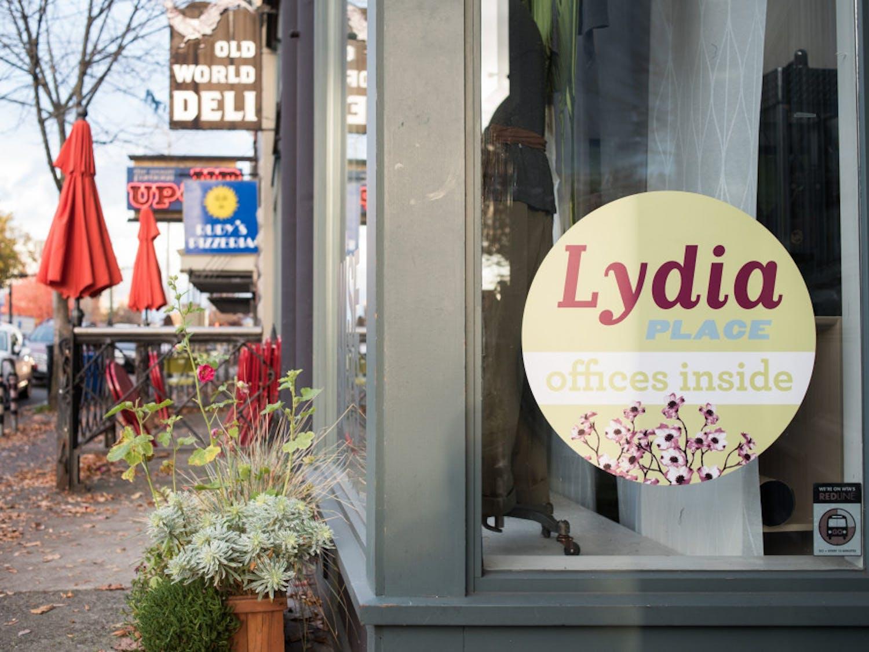 lydia-place-31-scaled