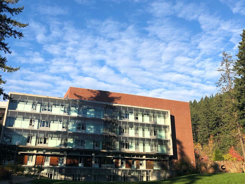 campus6.jpg