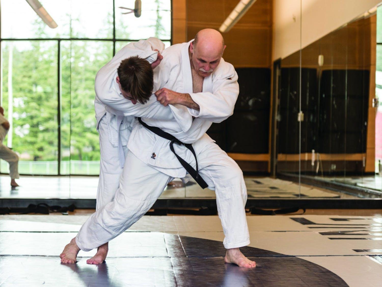 judo-19-scaled