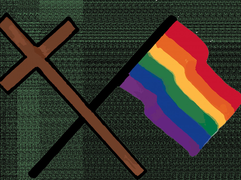 Cross-and-LGBT-Flag-WF-S20