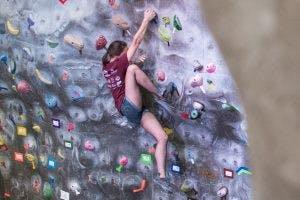 Climbing01_2-300x200